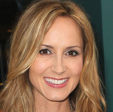 Chely Wright Wiki, Married, Girlfriend, Lesbian/Gay and Net Worth