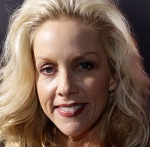 Cherie Currie Wiki, Bio, Husband, Divorce and Net Worth