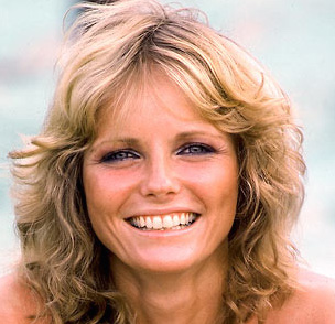 Cheryl Tiegs Wiki, Bio, Husband/Spouse, Divorce and Net Worth