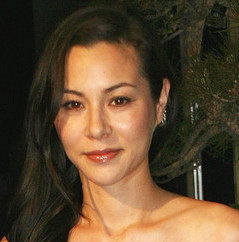 China Chow Wiki, Bio, Married, Husband and Net Worth