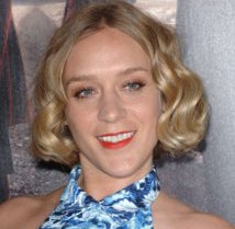 Chloe Sevigny Wiki, Married, Husband or Boyfriend and Net Worth