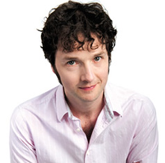 Chris Addison Wiki, Married, Wife, Girlfriend or Gay