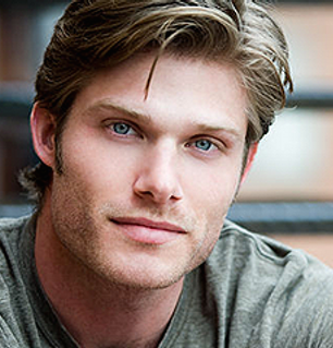 Chris Carmack Wiki, Married, Wife or Girlfriend, Dating