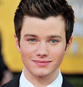 Chris Colfer Wiki, Girlfriend, Dating or Gay and Books