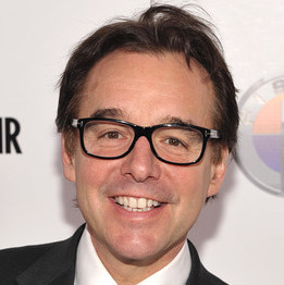 Chris Columbus Wiki, Bio, Wife, Divorce and Net Worth