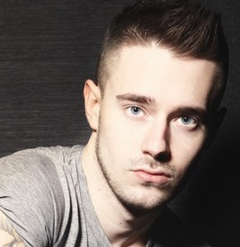 Chris Crocker Wiki, Girlfriend, Dating or Gay/Boyfriend and Net Worth