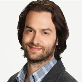Chris D'Elia Wiki, Bio, Wife, Divorce, Girlfriend or Gay and Net Worth