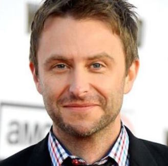Chris Hardwick Wiki, Married or Girlfriend, Gay and Net Worth