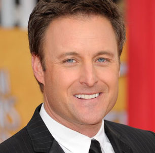 Chris Harrison Wiki, Wife, Divorce, Girlfriend and Net Worth