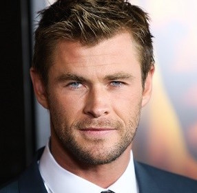 Chris Hemsworth Wiki, Bio, Wife, Divorce, Body and Net Worth