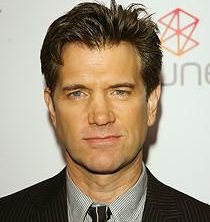 Chris Isaak Wiki, Bio, Married, Wife and Net Worth