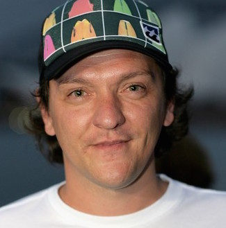 Chris Lilley Wiki, Married, Girlfriend or Gay and Net Worth