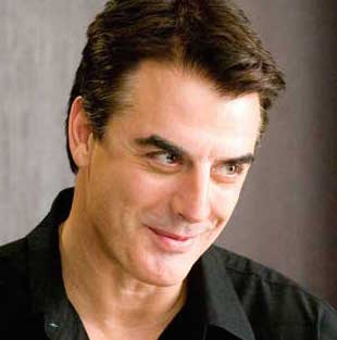 Chris Noth Wiki, Bio, Height, Wife, Son and Net Worth