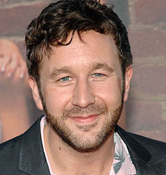Chris O'Dowd Wiki, Married, Wife and Net Worth