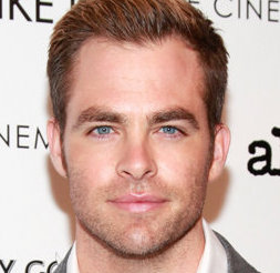 Chris Pine Wiki, Girlfriend, Dating or Gay and Net Worth