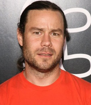 Chris Pontius Wiki, Bio, Wife, Divorce, Girlfriend and Net Worth