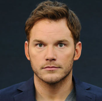 Chris Pratt Wiki, Wife, Divorce or Gay, Shirtless and Net Worth