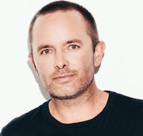 Chris Tomlin Wiki, Bio, Wife, Divorce, Girlfriend and Net Worth