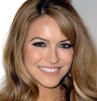 Chrishell Stause Wiki, Bio, Married or Boyfriend, Dating