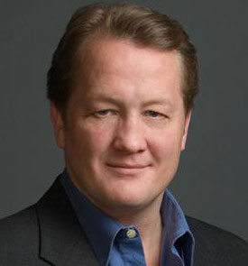 Christian Stolte Wiki, Bio, Married, Wife and Net Worth