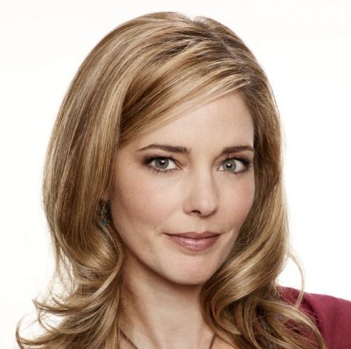 Christina Moore Wiki, Married, Husband, Divorce and Net Worth