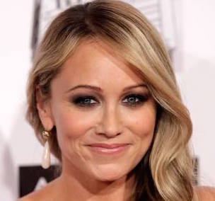 Christine Taylor Wiki, Bio, Husband and Net Worth
