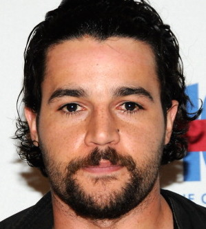 Christopher Abbott Wiki, Girlfriend, Dating and Ethnicity