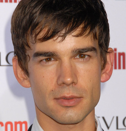 Christopher Gorham Wiki, Wife, Divorce, Girlfriend or Gay