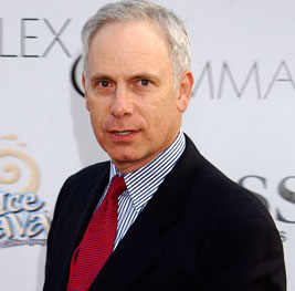 Christopher Guest Wiki, Bio, Wife and Net Worth