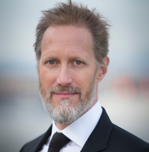 Christopher Heyerdahl Wiki, Married, Divorce Girlfriend or Gay