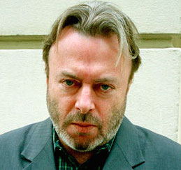 Christopher Hitchens Wiki, Wife, Quotes, Death and Net Worth