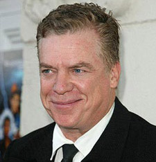 Christopher McDonald Wiki, Bio, Wife, Divorce and Net Worth