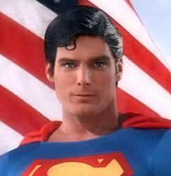 Christopher Reeve Wiki, Bio, Wife, Death and Net Worth