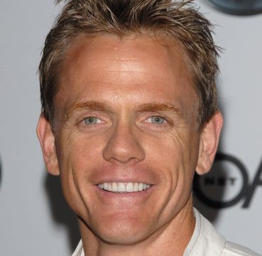 Christopher Titus Wiki, Wife, Divorce, Girlfriend and Net Worth