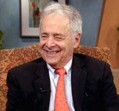 Chuck Barris Wiki, Wife, Daughter, Dead or Alive and Net Worth