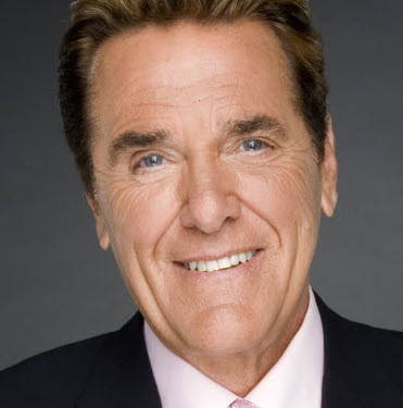 Chuck Woolery Wiki, Bio, Wife, Health, Dead or Alive and Net Worth