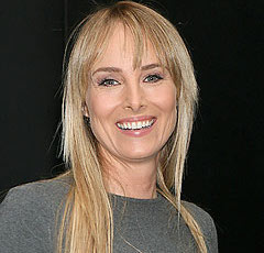 Chynna Phillips Wiki, Husband, Divorce, Children and Net Worth