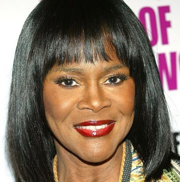 Cicely Tyson Wiki, Husband, Daughter, Health, Dead/Alive