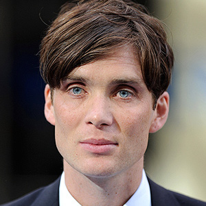 Cillian Murphy Wiki, Wife, Divorce, Girlfriend or Gay and Net Worth