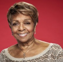 Cissy Houston Wiki, Health, Dead or Alive and Net Worth