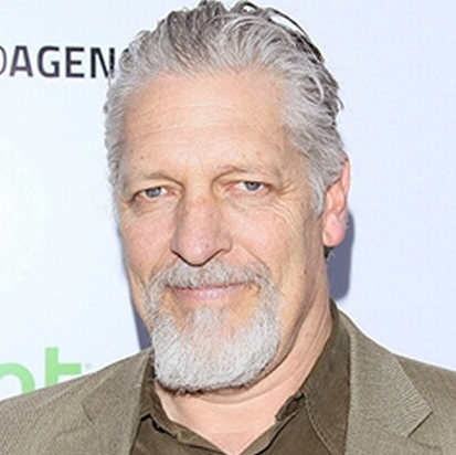 Clancy Brown Wiki, Height, Wife, Divorce and Net Worth