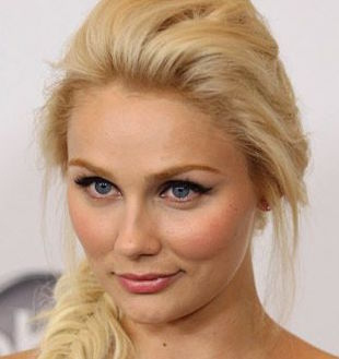 Clare Bowen Wiki, Bio, Age, Married, Husband or Boyfriend