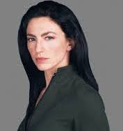Claudia Black Wiki, Married, Husband and Net Worth