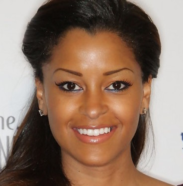 Claudia Jordan Wiki, Husband, Divorce and Boyfriend