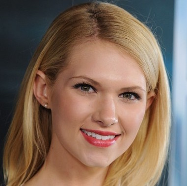 Claudia Lee Wiki, Bio, Boyfriend and Dating