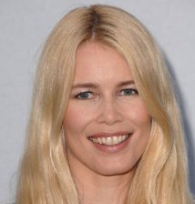 Claudia Schiffer Wiki, Husband, Divorce, Boyfriend and Net Worth