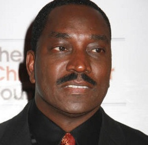 Clifton Powell Wiki, Bio, Wife, Divorce and Net Worth