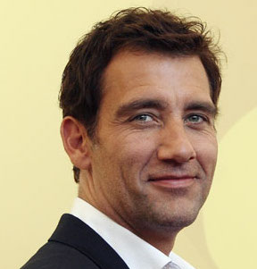 Clive Owen Wiki, Wife, Divorce and Net Worth