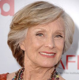 Cloris Leachman Wiki, Bio, Health, Dead or Alive and Net Worth