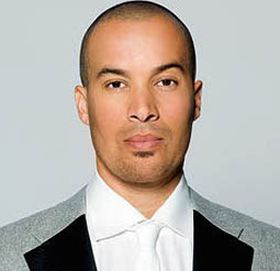 Coby Bell Wiki, Bio, Wife, Ethnicity and Net Worth